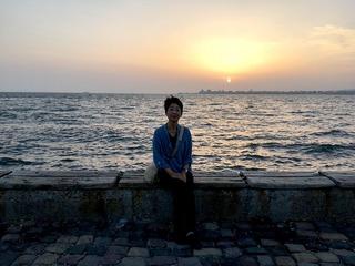 イス_ミル夜の海3.jpg