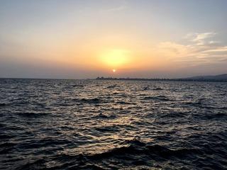 イス_ミル夜の海4.jpg