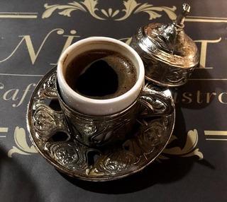 ターキッシュコーヒー.jpg
