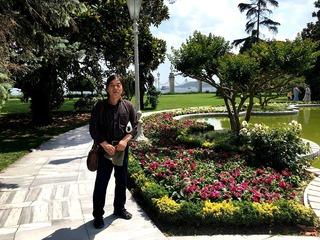 ト_ルマハ_フチェ宮殿3.jpg