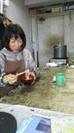 20130103zenzai_chika.JPG