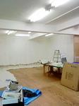 gallery0710.JPG