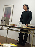 wakuwaku2-1.jpg
