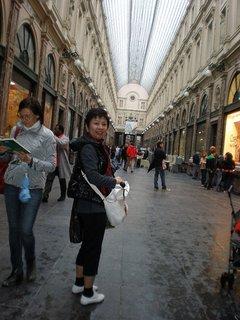 pari-20120613-42.jpg