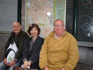 pari-20120613-52.jpg