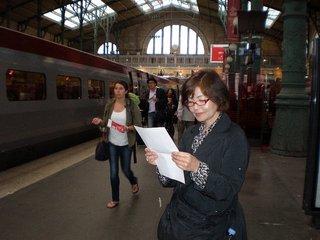pari-20120613-13.jpg