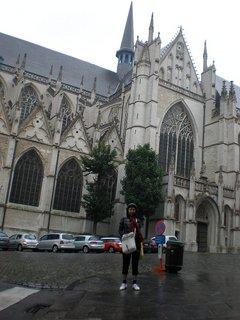 pari-20120613-31.jpg